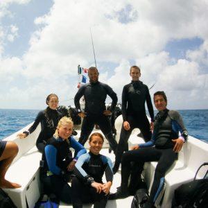 ocean_quest_dive_centre_mexico