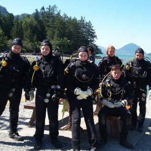 dive_british_columbia_ocean_quest_dive_summer_camp_vancouver_burnaby_300
