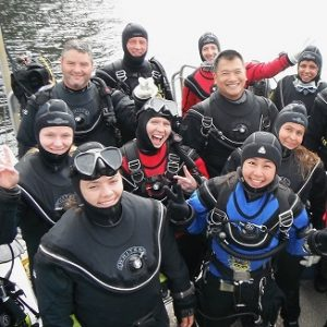 dive_british_columbia_ocean_quest_dive_vancouver_british_columbia_2