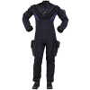 Aqualung Fusion Fit with AirCore