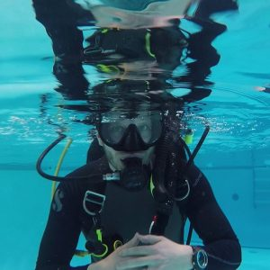 dive_british_columbia_ocean_quest_dive_vancouver_9