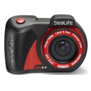 Underwater Photo and Video on Sale