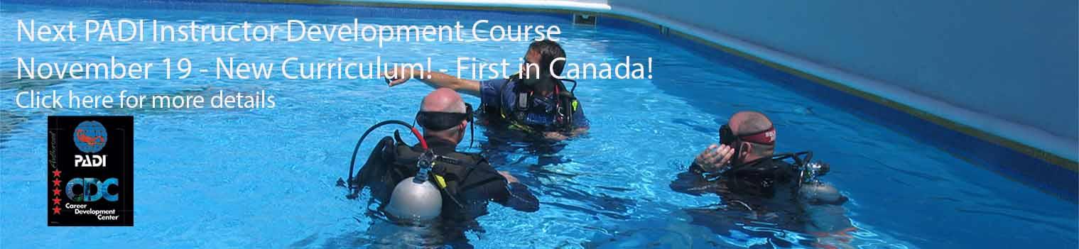 oq_banner_instructor_1520_350 - Next Instructor Course - November 19