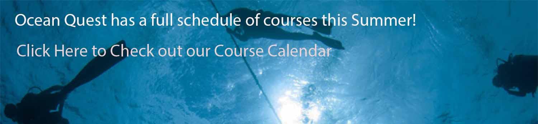 oq_banner_rec_1520_350 - Course Calendar