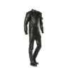 Mobbys Croco Neoprene Drysuit - Custom Clear Out